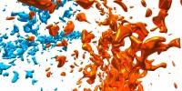 Motifs eruptive #9 - thumbnail