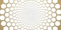 obrazy - fibonacci
