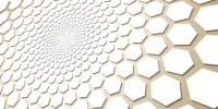 Motivy fibonacci #5 - náhled