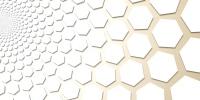 Motivy fibonacci #9 - náhled