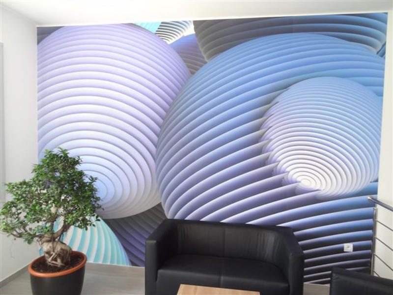 3D Ukázka girochem