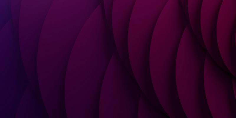 3D motiv mandala spiral #2