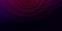 Motivy mandala spiral #6 - náhled