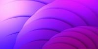 Motivy mandala spiral #8 - náhled