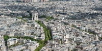 cities - paris 1