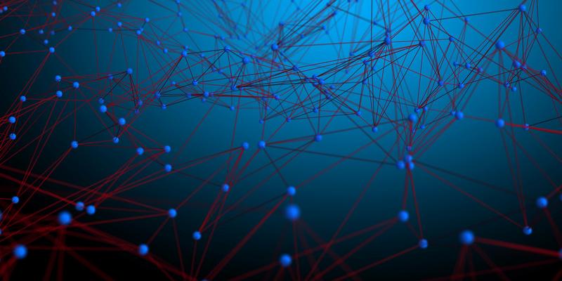3D motiv network #2