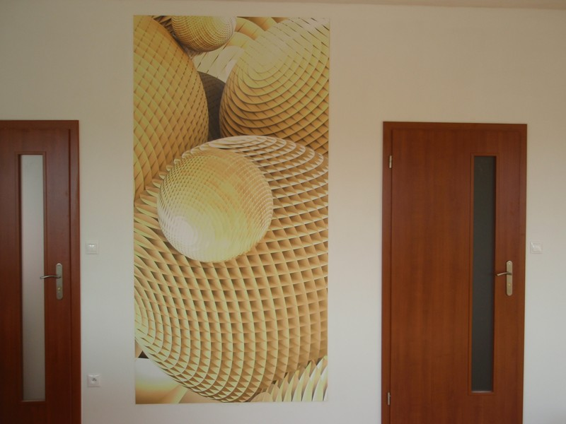 3D  obaly vysocina