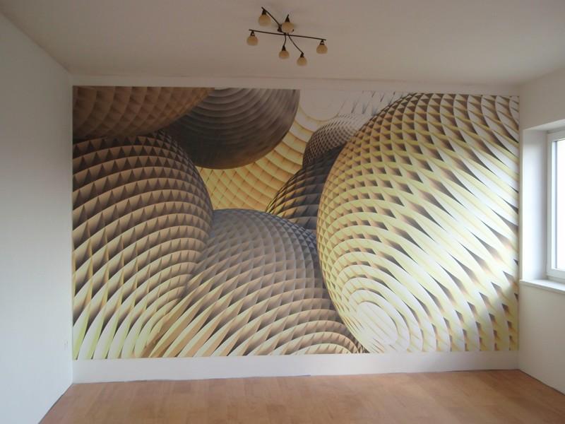 3D Ukázka obaly vysocina #1