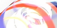 Motifs orbis #8 - thumbnail