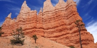 nature - priroda bryce canyon-2