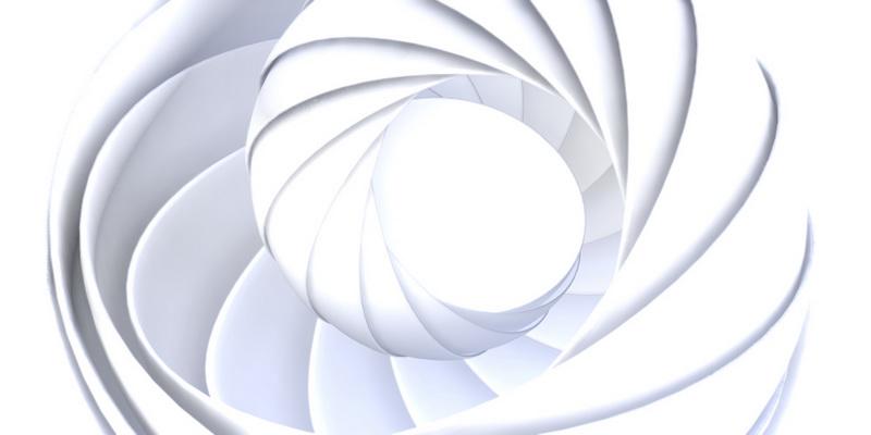 3D motiv shell #0