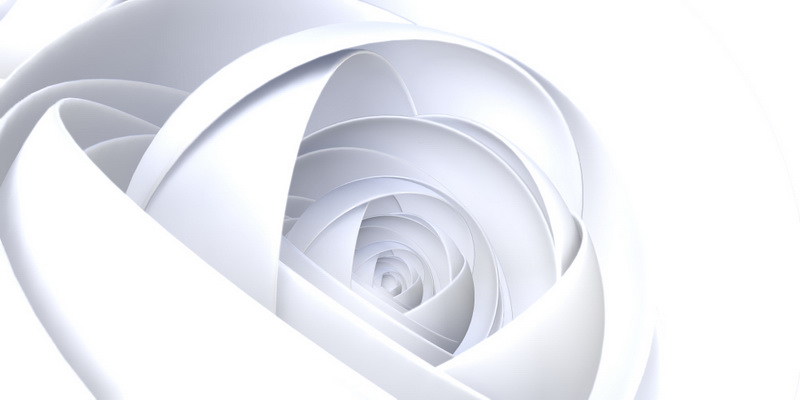 3D motiv shell #3