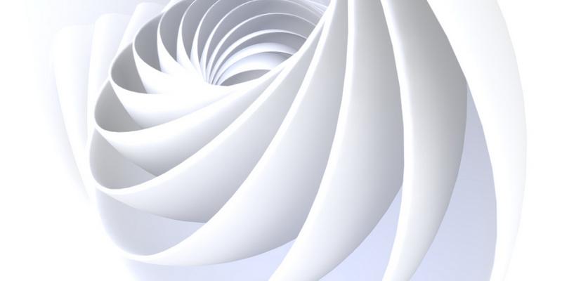 3D motiv shell #7