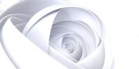 Motivy shell #3 - náhled