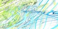 Motivy trajectory #0 - náhled