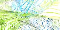 Motifs trajectory #7 - thumbnail