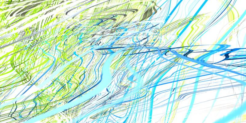 3D  trajectory