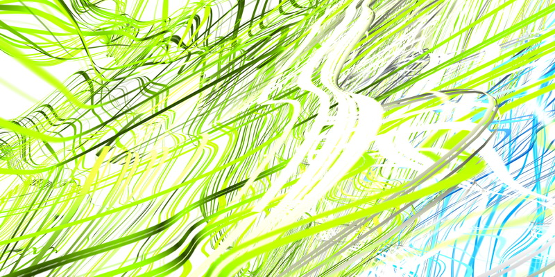 3D motiv trajectory #3