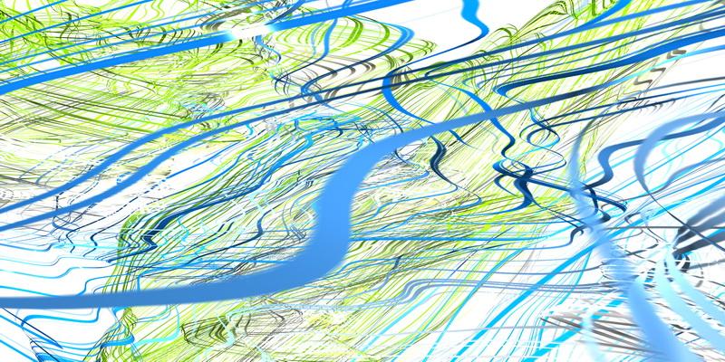 3D motiv trajectory #4