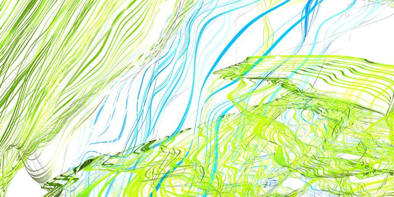 3D motiv trajectory #5