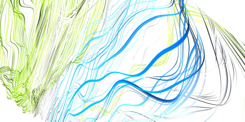 3D motiv trajectory #6