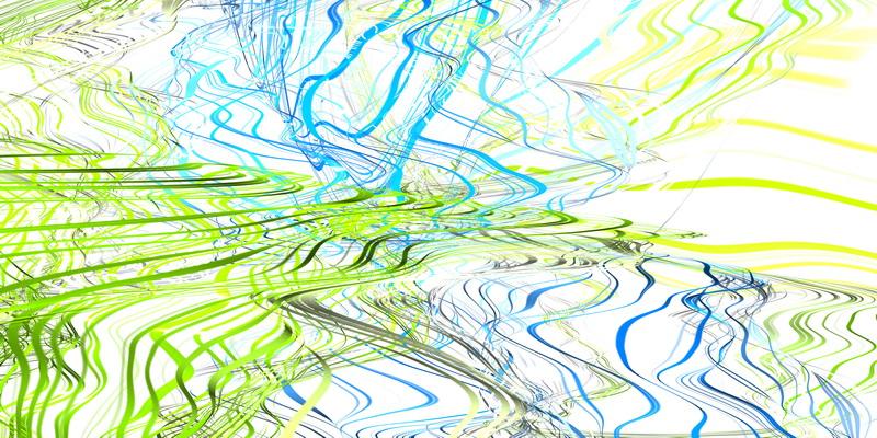 3D motiv trajectory #7
