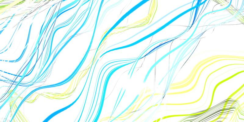 3D motiv trajectory #8
